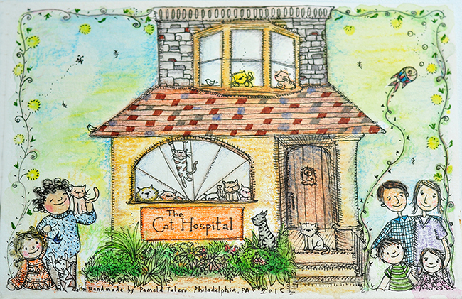 cat-hospital-of-media-sketch-web