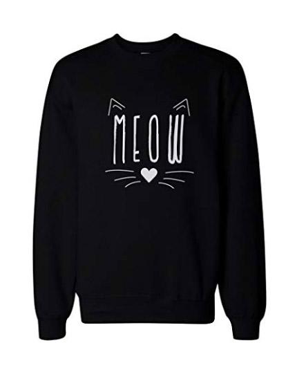 cat-sweatshirt